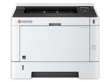 京瓷P2040dn高速黑白A4激光打印机