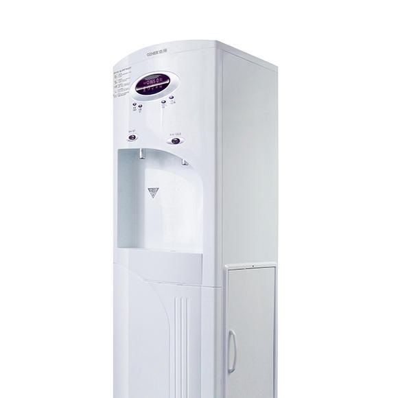 浩泽JZY-A1XB-A2 办公楼节能饮水机