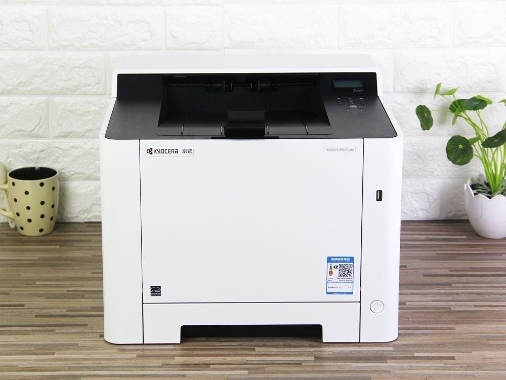 彩色出租复印机哪家好