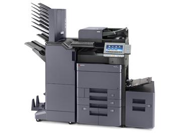 办公设备复印机出租