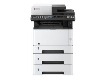 哪里可以彩色打印机租赁